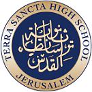 Terra Santa High School