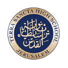 Terra Santa School